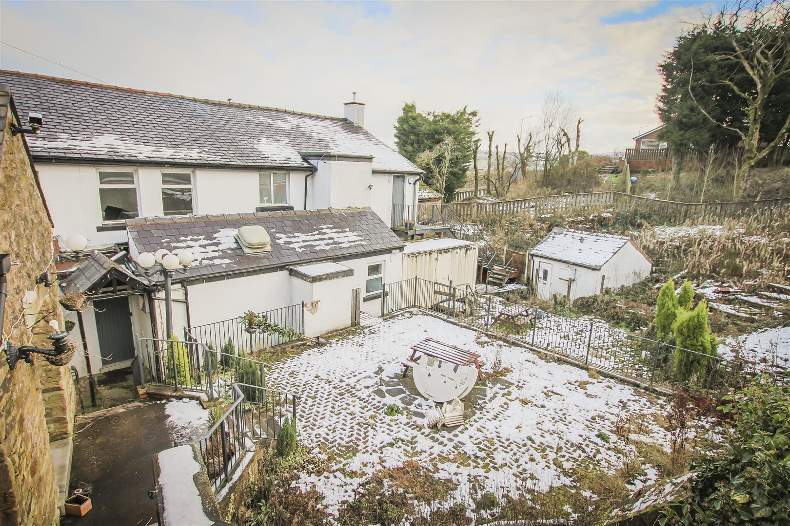 Development Site Land For Sale - Image 4